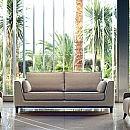 Gatsby Sofa
