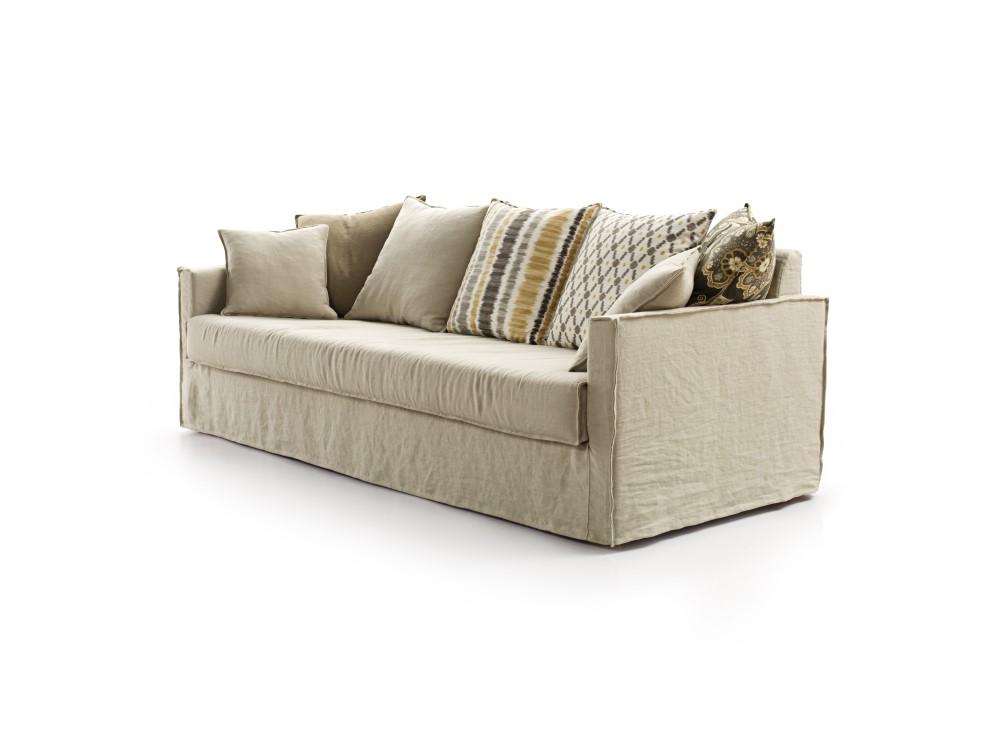 Missana Sahara Sofa