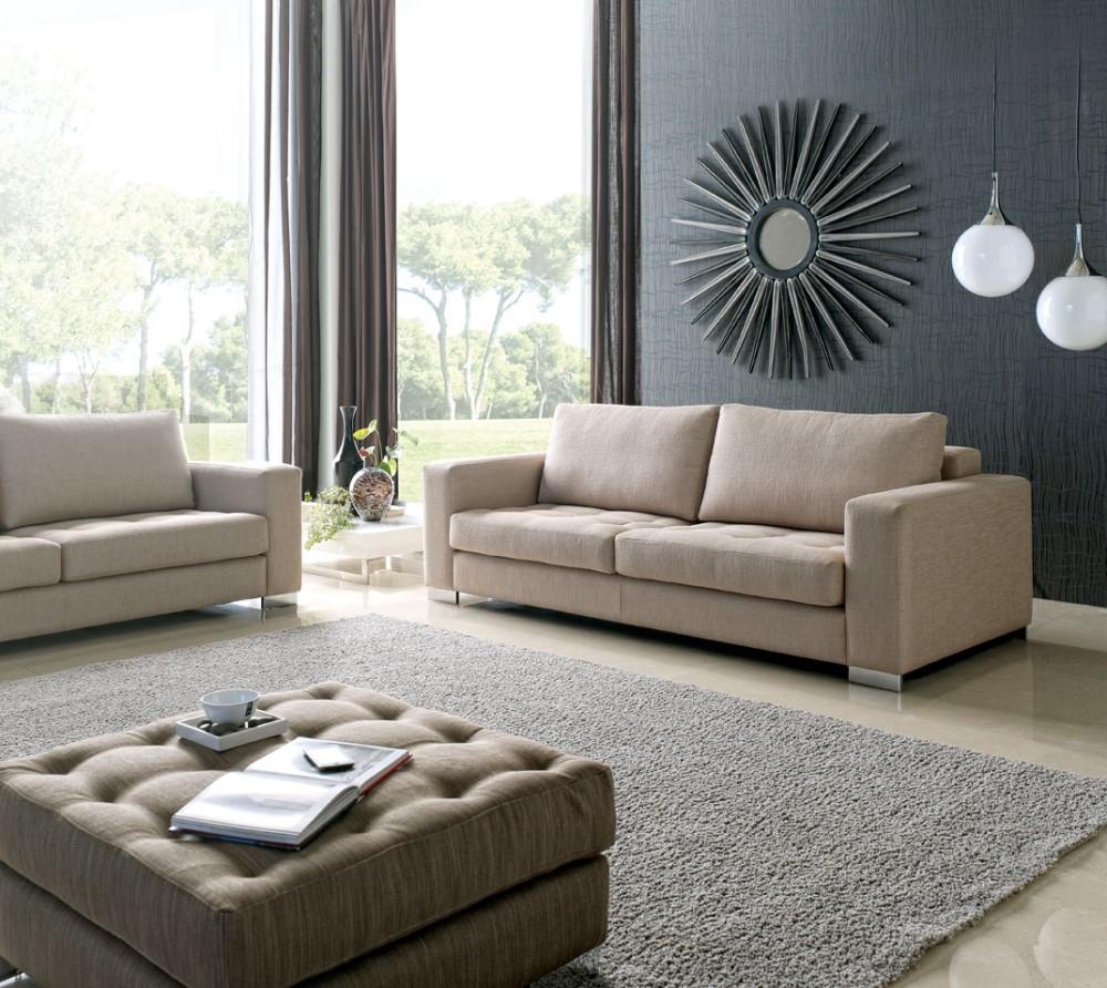 Missana Vega Sofa